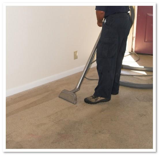 Advance Carpet Clean Denver Blog Call 303 234 1120
