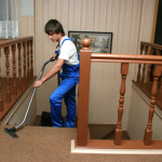 carpet cleaning by Advance Carpet Cleaning
